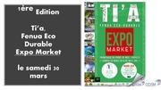 Fichier PDF projet tia village eco durable du fenua def