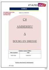 c8 amberieu a bourg en bresse 15 06 2018
