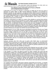 Fichier PDF rwanda reactions de lamirallanxade h vedrine et paul quilles