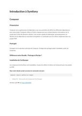 Fichier PDF 001