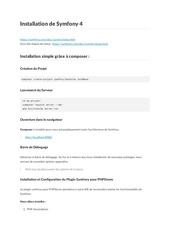 Fichier PDF 002