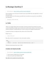 Fichier PDF 003