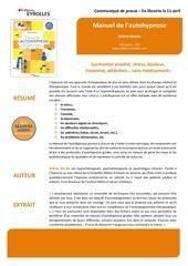 Fichier PDF cp manuel de lautohypnose