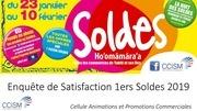 Fichier PDF enquete de satisfaction 1ers soldes 2019