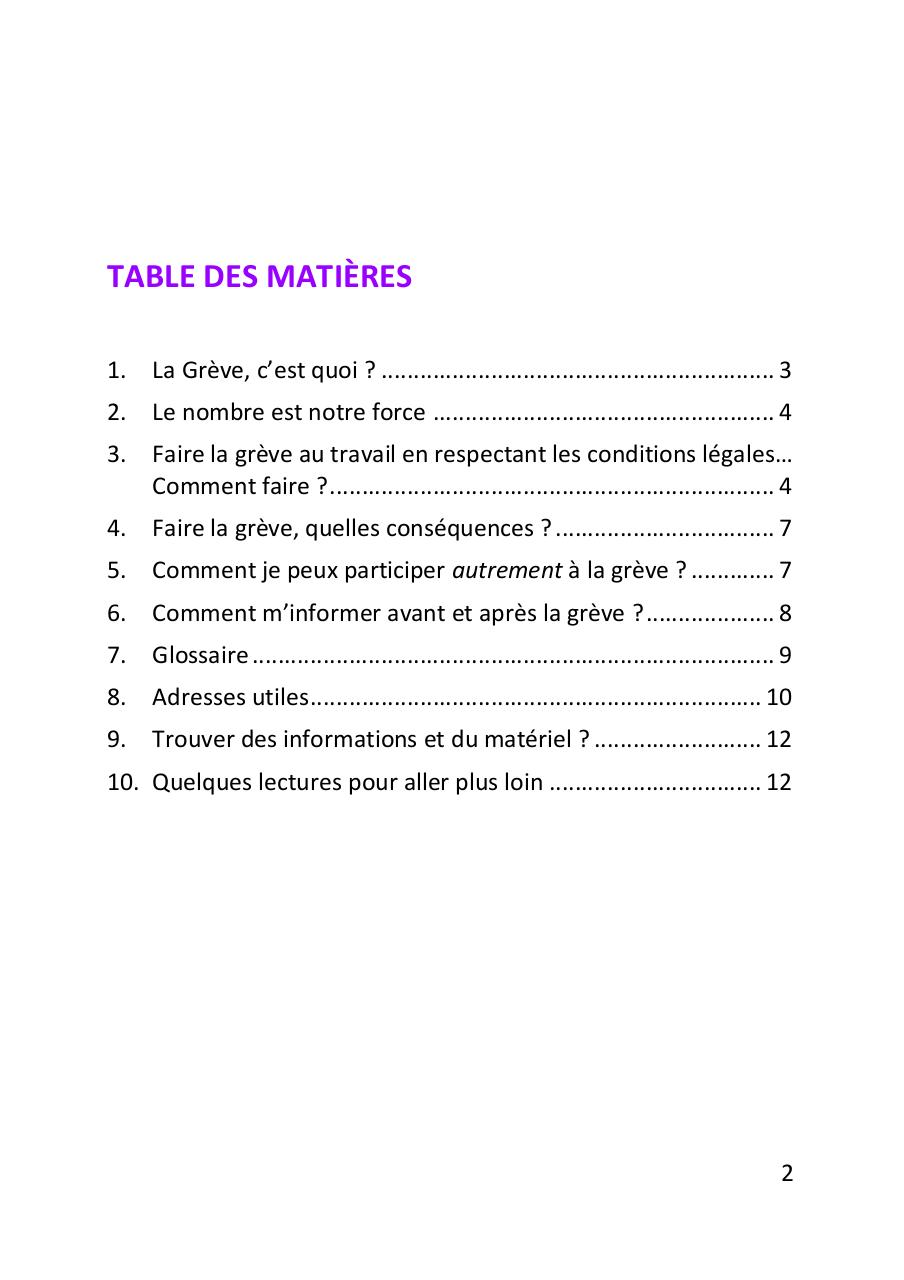 Brochure gre_ve.pdf - page 2/12