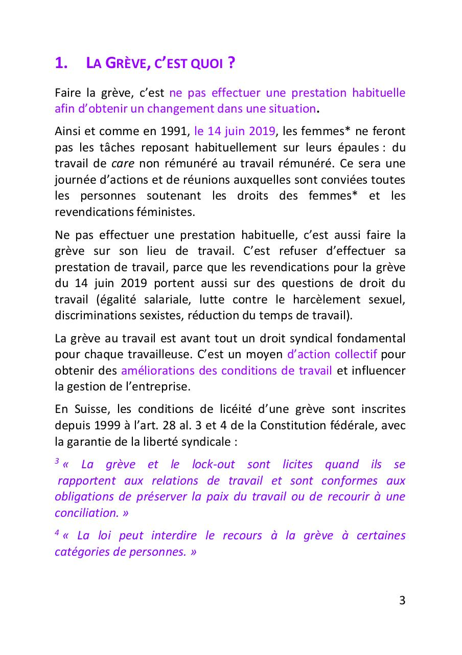Brochure gre_ve.pdf - page 3/12