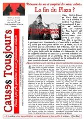 newsletter2095