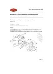 Fichier PDF note ressort v11