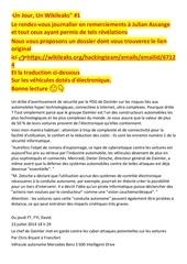Fichier PDF un jour un wikileaks 01