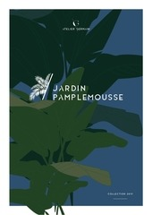 Fichier PDF atelier germain  collection jardin pamplemousse 2019