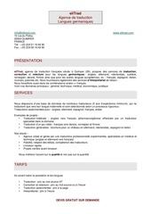 Fichier PDF brochureelitrad404