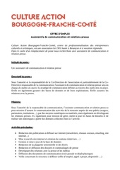 Fichier PDF caoffreemploiassistantcom
