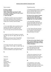 chants veillee 1704 1