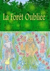 la foret oubliee