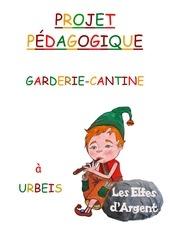 Fichier PDF projet pedagogique elfes dargent
