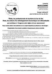 tract giffaumont
