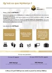 Fichier PDF comprehension du concept et parrainage