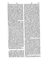 dictionnaire e liturgie   article reconciliation dune eglise