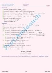 Fichier PDF epreuve maison 2 s2 tcs