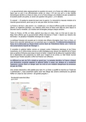 Libya-crisis-threatens-oil-price-spike-as-Emmanuel-Macron-plays-with-strategic-fire.pdf - page 4/6