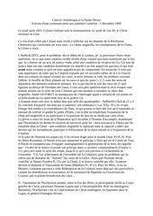 Fichier PDF loeuvre alchimique et la sainte messe