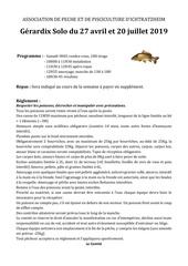 Fichier PDF gerardix solo reglement 2019