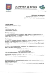 Fichier PDF bulletin inscription gp de rennes 2019 2