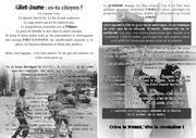 Fichier PDF g jcrevelafranceimpressionvf