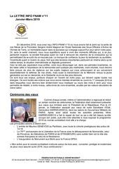 lettre info fnam 11  vf