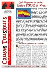 newsletter2097