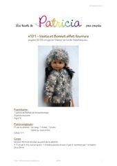 Fichier PDF 20110930 veste et bonnet effet fourrure