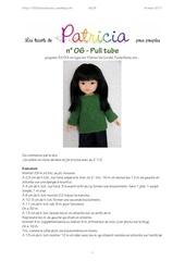 Fichier PDF fiche06 pull tube