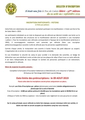 inscription participantspietons2019
