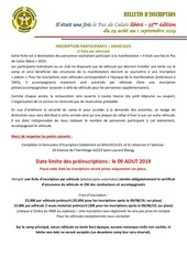 inscription participantsvehicules2019