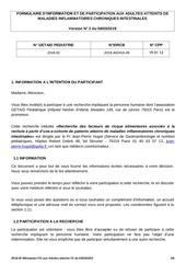 mikinautesficadulte v220190312