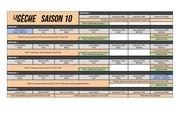 Fichier PDF calendrier s10v3