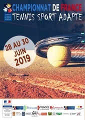 dossier inscription cf tennis 2019