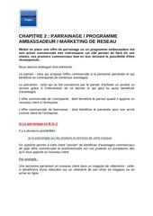 fichier pdf sans nom 1