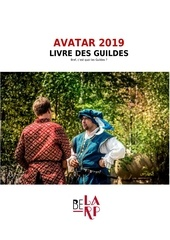 avatar 2019guildes2