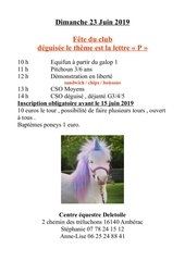 Fichier PDF fete du club 23 juin