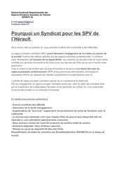 syndicat 2