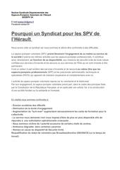 Fichier PDF syndicat 2