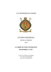 9 002 2019 pastorale pques fr 2019 5