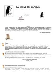 Fichier PDF breveavril2019