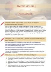 pdf psy
