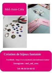 book bijoux 2019 1