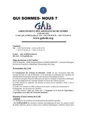 Fichier PDF cataloguedesproduitsdugabversion20181