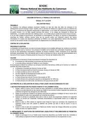 Fichier PDF declaration finale finale triennale des habitants 2019defdef