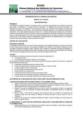 Fichier PDF declaration finale triennale des habitants 2019def