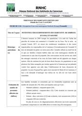 Fichier PDF fiche de cas de simbock   triennale  douala 2019